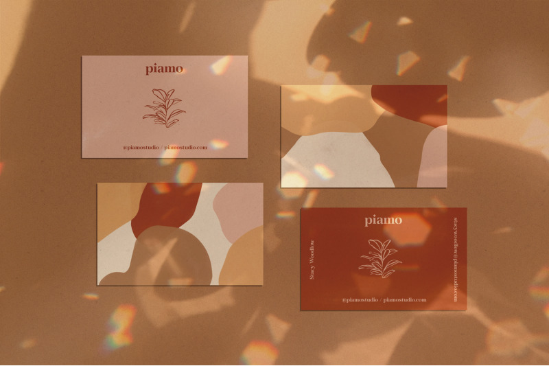 modern-abstract-graphics-collection