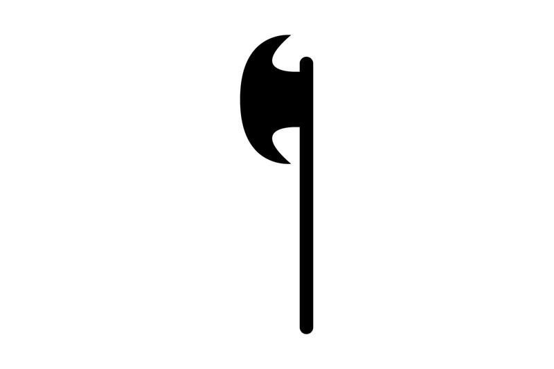 ax-icon