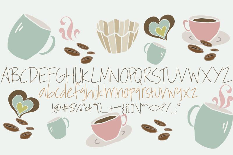 a-skinny-mocha-latte