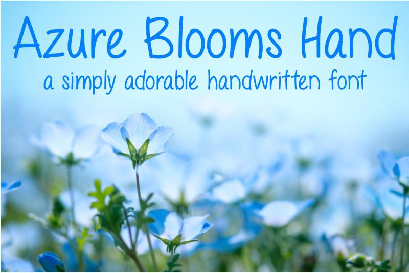 azure-blooms-hand