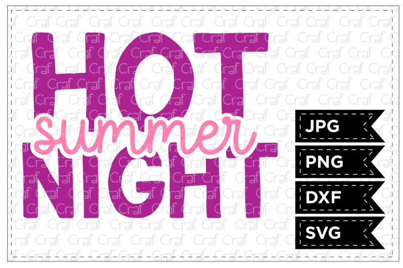 hot-summer-night