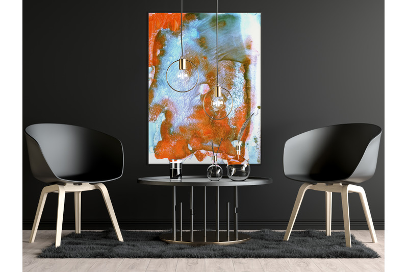 watercolor-texture-on-white-background-chaotic-abstract-organic-desig