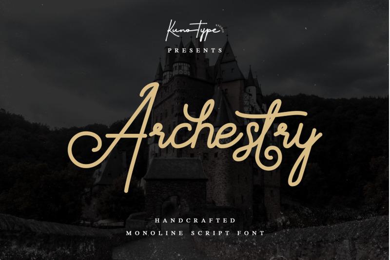 archestry-monoline-script-font-on-sale