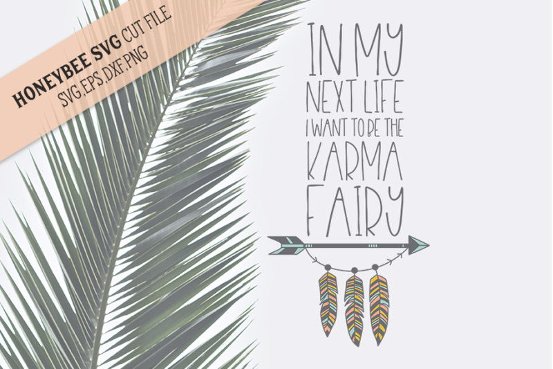 in-my-next-life-karma-fairy-svg-cut-file