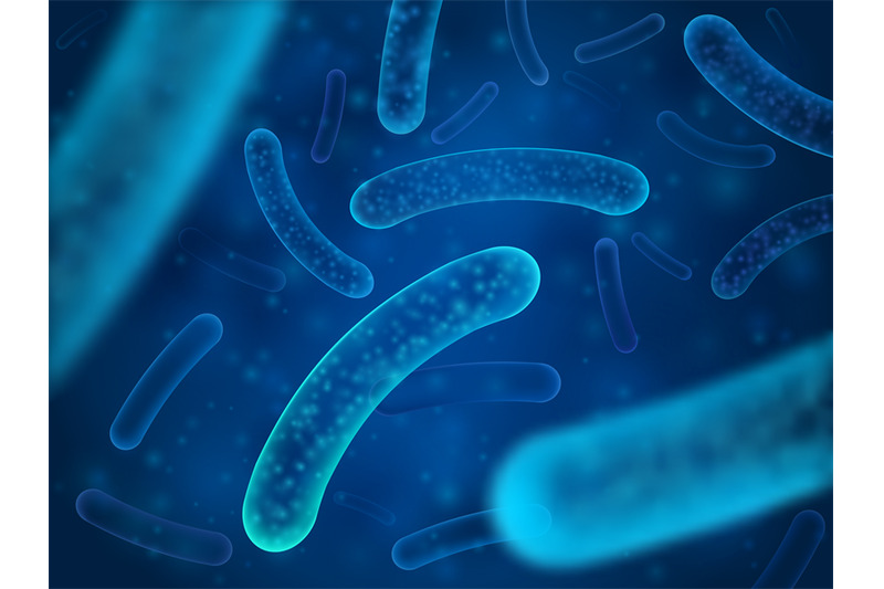 micro-bacterium-and-therapeutic-bacteria-organisms-microscopic-salmon