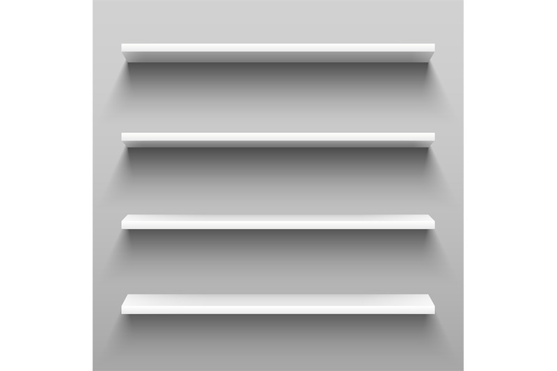 empty-white-shelves-for-home-shelving-furniture-realistic-group-of-ra