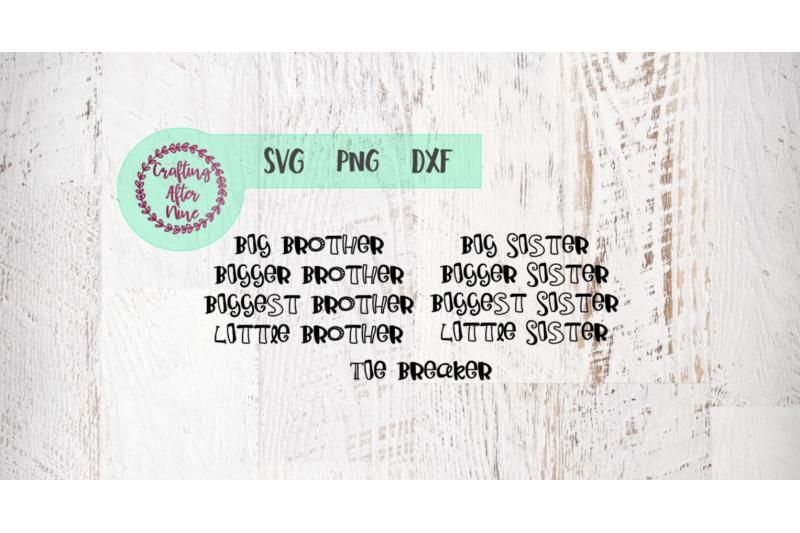 siblings-bundle-svg-little-brother-little-sister