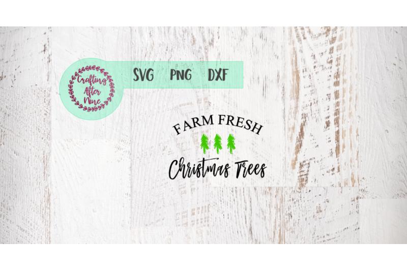 farm-fresh-christmas-tree-svg-xmas-tree-svg-diy-christmas-svg-santa