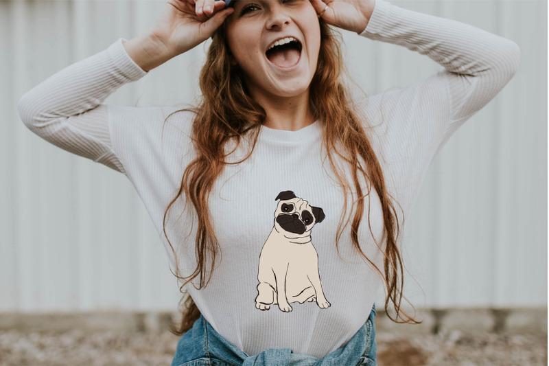 pep-doggy-dogs
