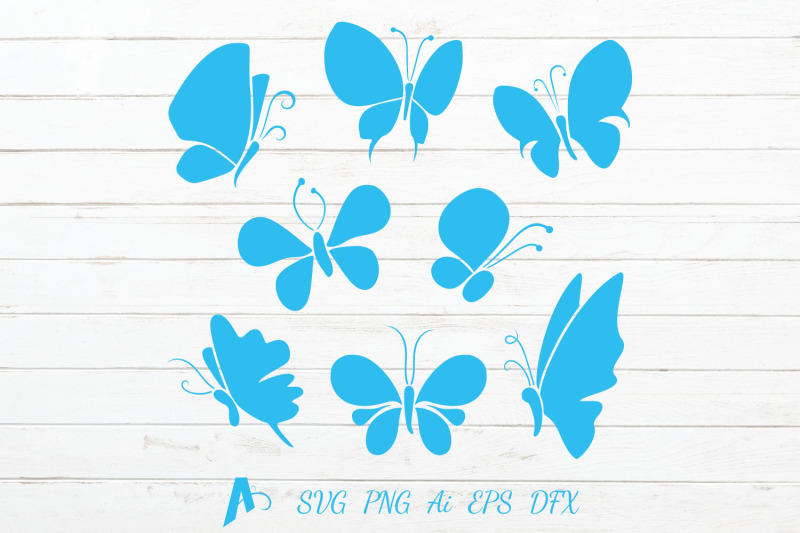 butterfly-vector-icons-butterflies-illustration