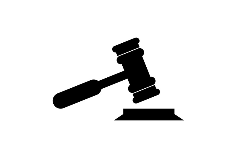 hammer-judge-icon