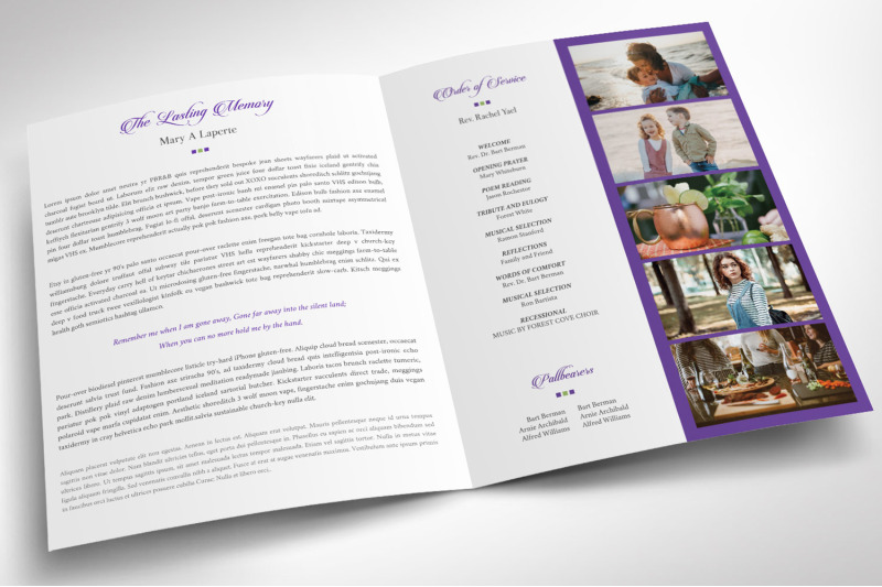 remember-me-funeral-program-word-publisher-large-template-8-pages