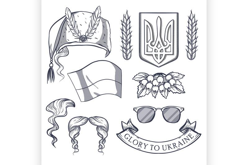 ukrainian-national-distinguishing-attributes