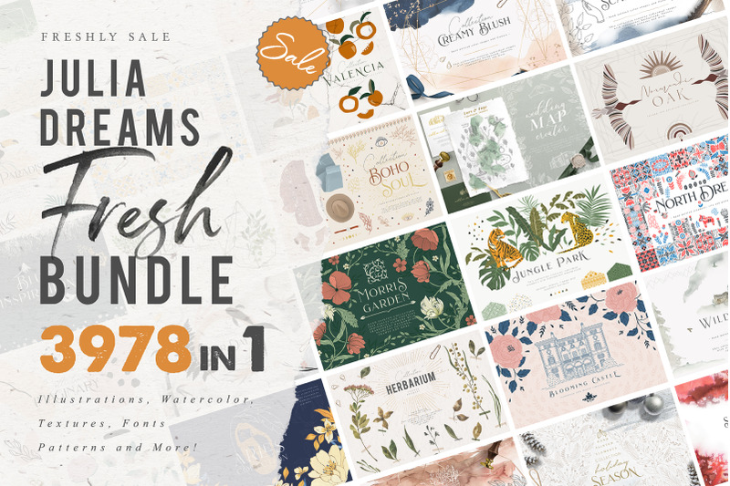 3978-in-1-graphic-fresh-bundle
