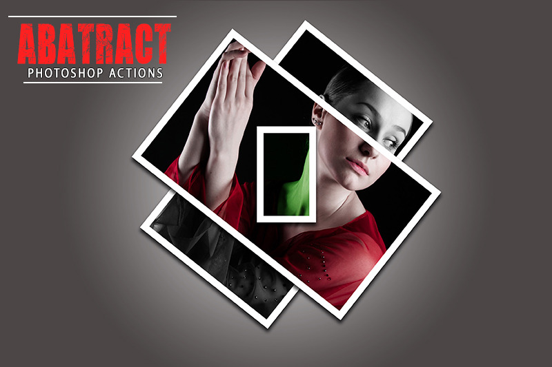 abstract-photoshop-action