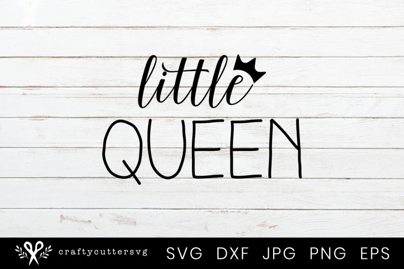 little-queen-crown-cute-svg-file-for-shirt