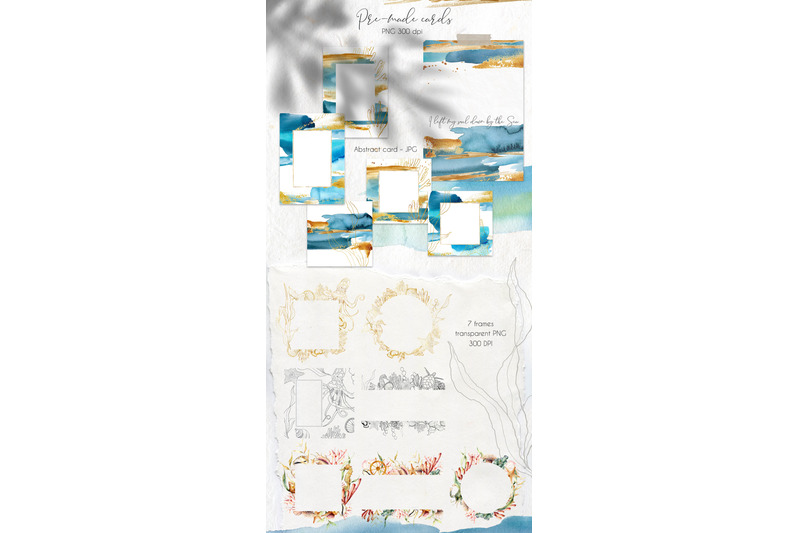 ocean-soul-graphic-collection