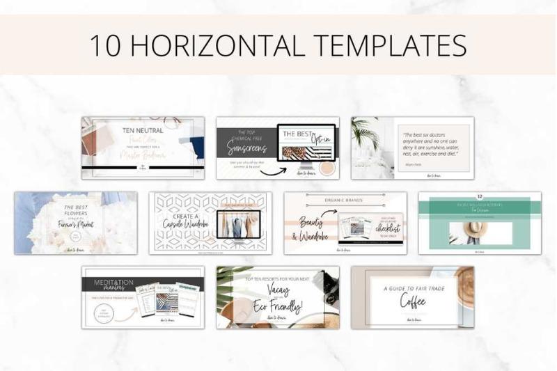 canva-fresh-social-media-templates
