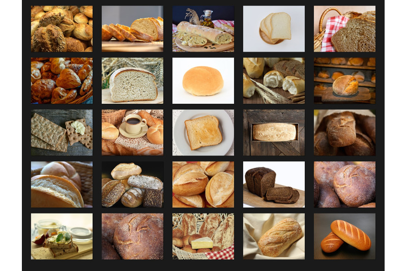 200-high-quality-bread-baked-food-digital-photoshop-overlays