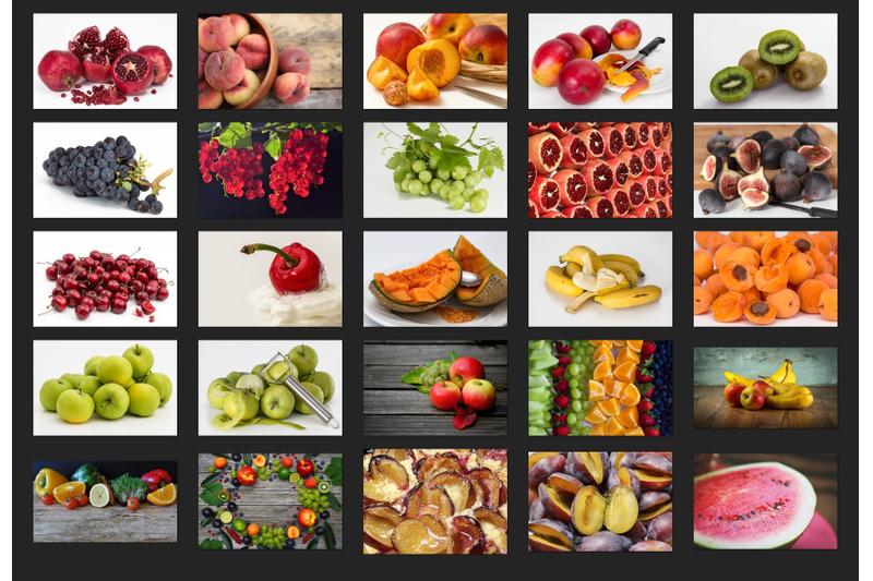 200-high-quality-fruit-basket-food-digital-photoshop-overlays