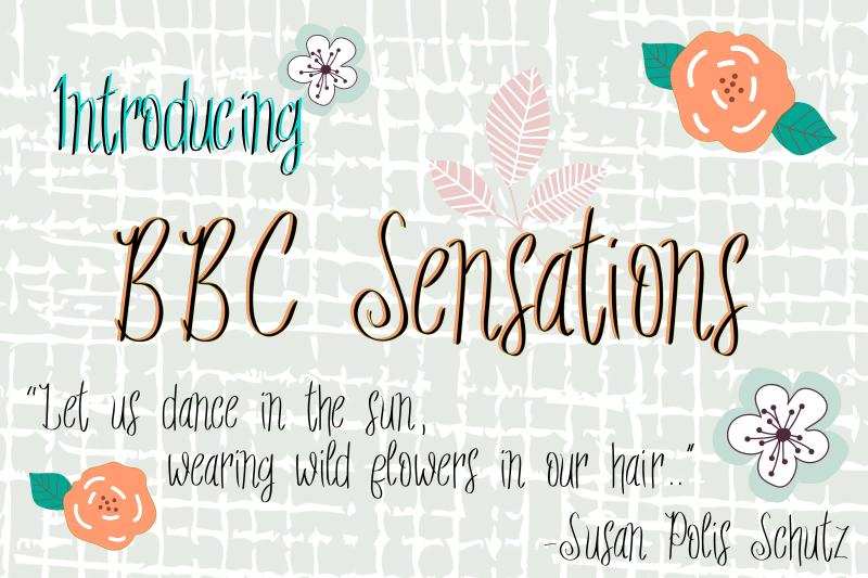 bbc-sensations