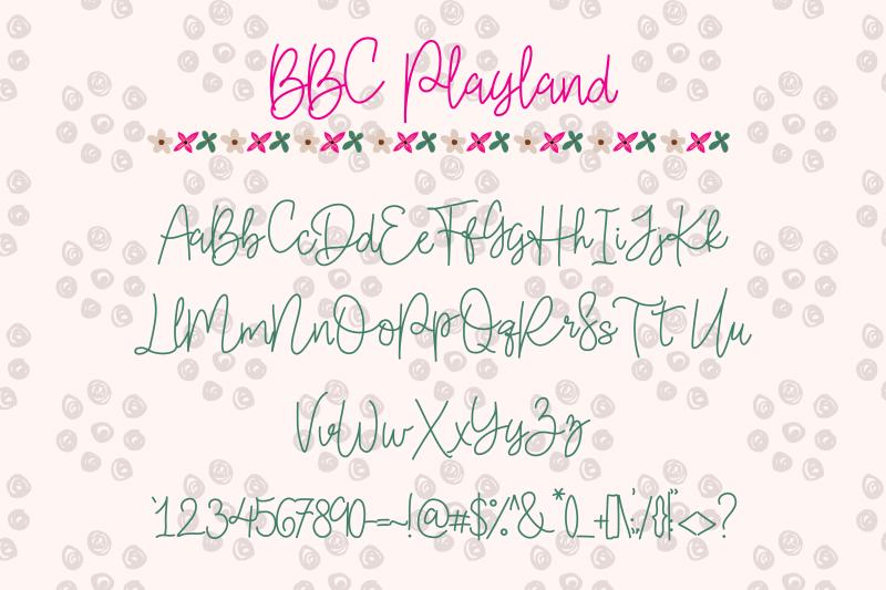 bbc-playland