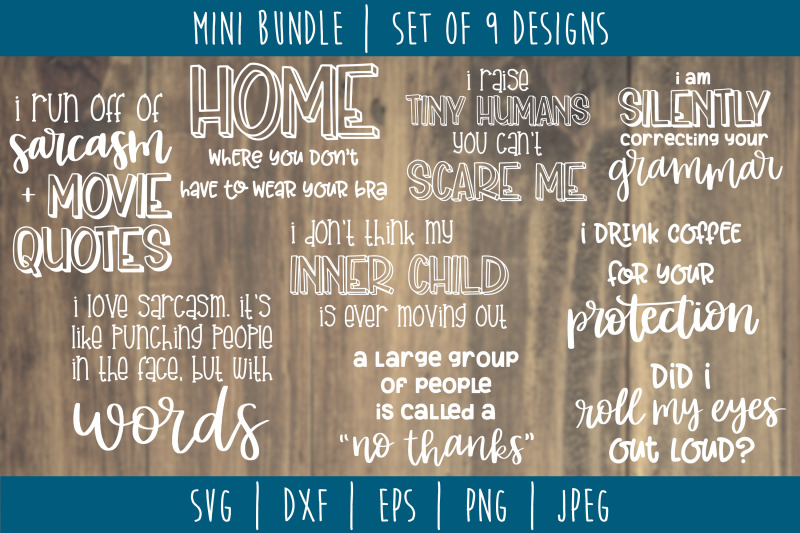funny-sarcastic-bundle-volume-1-set-of-9-designs-svg-dxf-eps-png