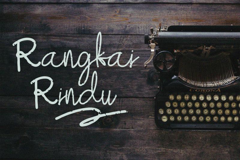 mefika-vintage-script-font