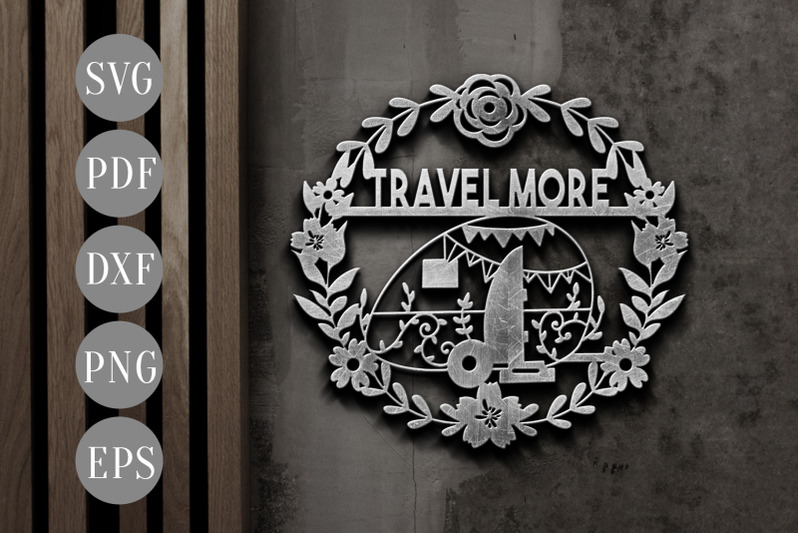 travel-more-papercut-template-summer-camper-svg-pdf-eps-dxf