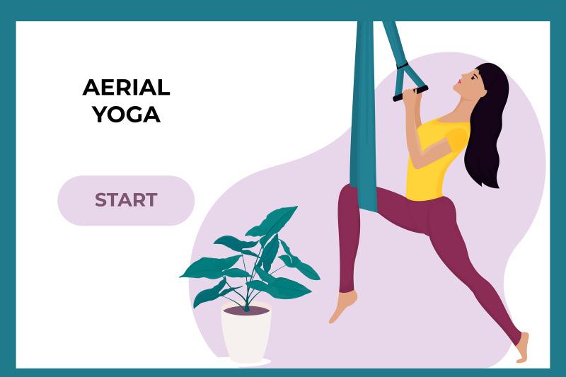 aerial-yoga-girls-yoga-fly