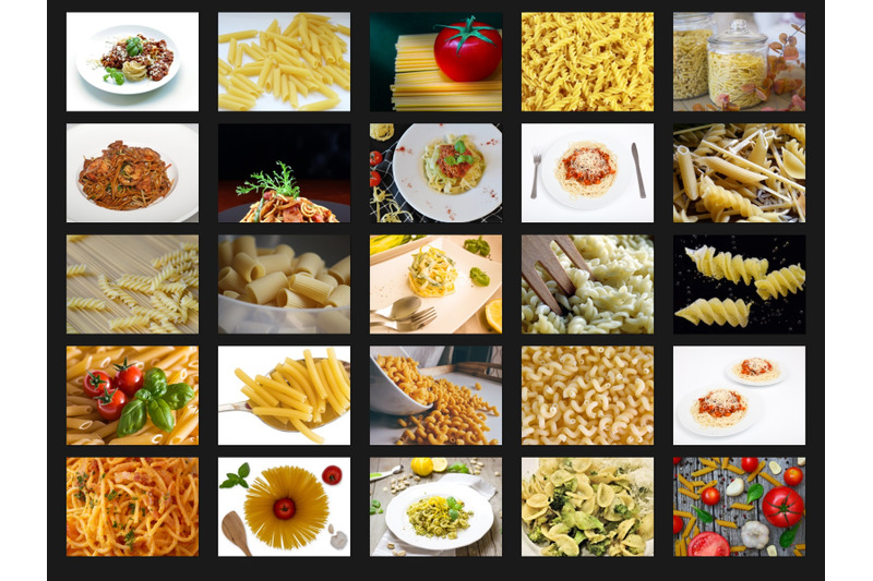 200-high-quality-pasta-food-digital-photoshop-overlays