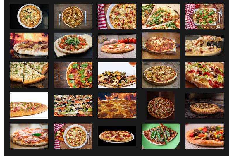 200-high-quality-pizza-food-digital-photoshop-overlays