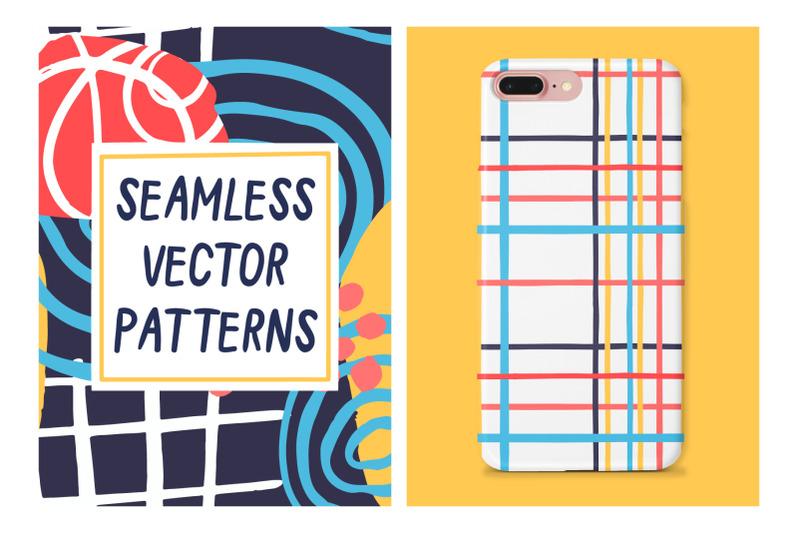 6-funky-patterns