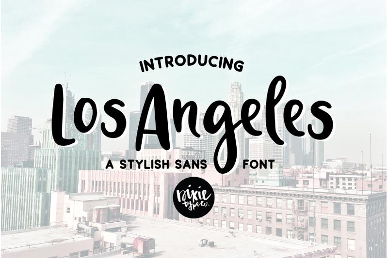 hand-lettered-font-bundle-8-fonts