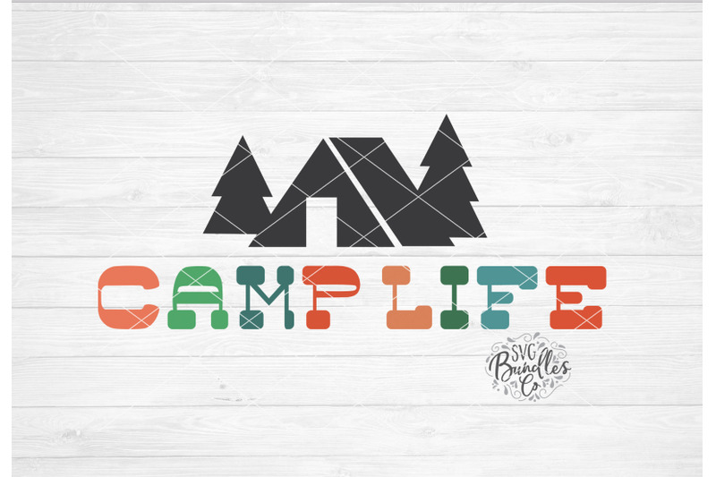 camp-life-svg-dxf-png