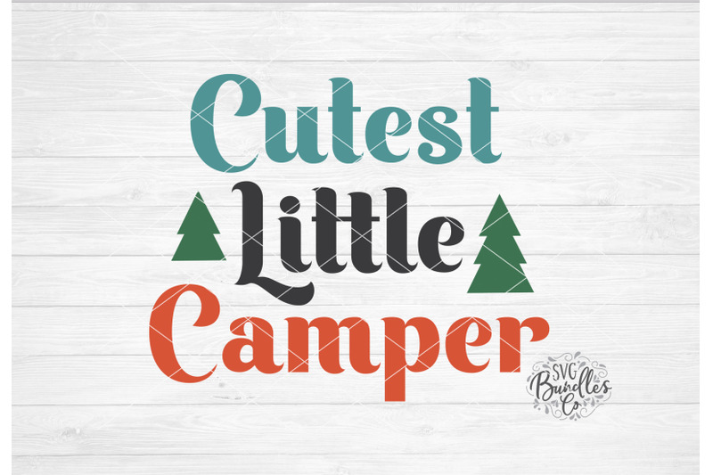 cutest-little-camper-svg-dxf-png