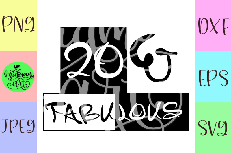 20-and-fabulous-svg-20th-birthday-svg