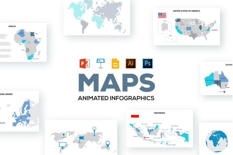 maps-animated-presentations