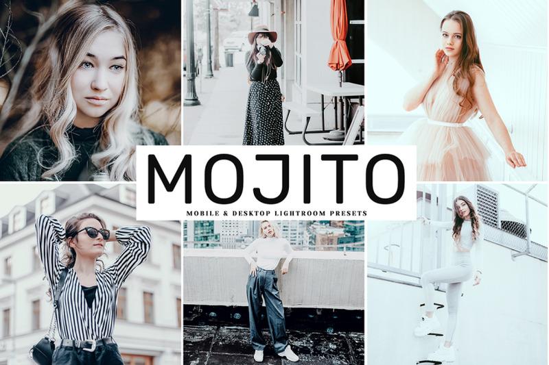 mojito-mobile-amp-desktop-lightroom-presets