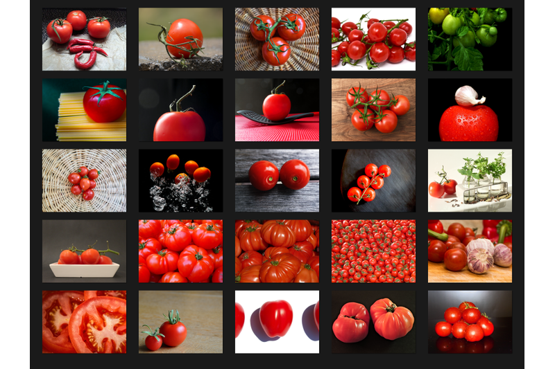 200-high-quality-tomatoes-vegetables-digital-photoshop-overlays