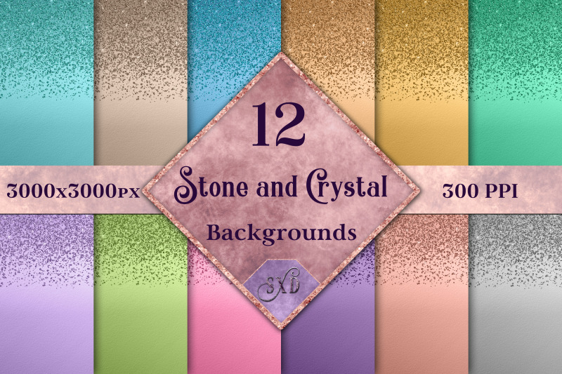 stone-and-crystal-backgrounds-12-image-textures