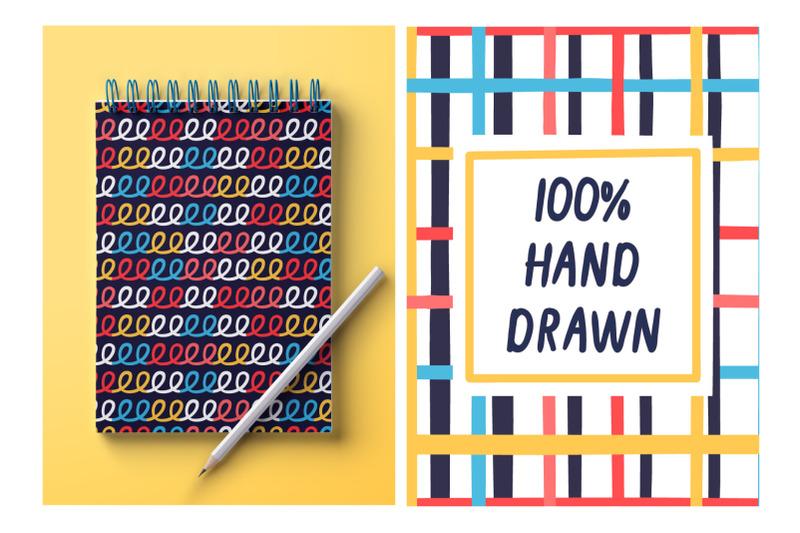 6-doodle-patterns