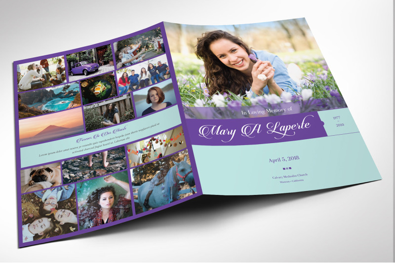 remember-purple-teal-funeral-program-word-publisher-large-template-8