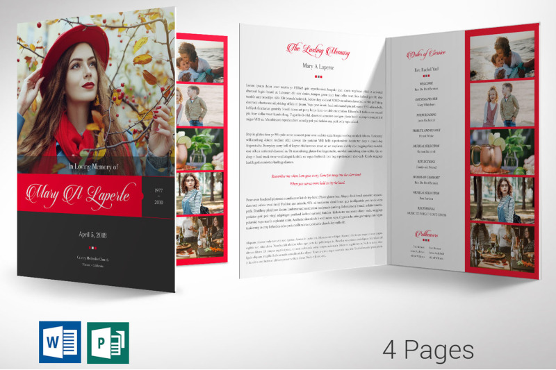 remember-me-funeral-program-word-publisher-large-template-4-pages