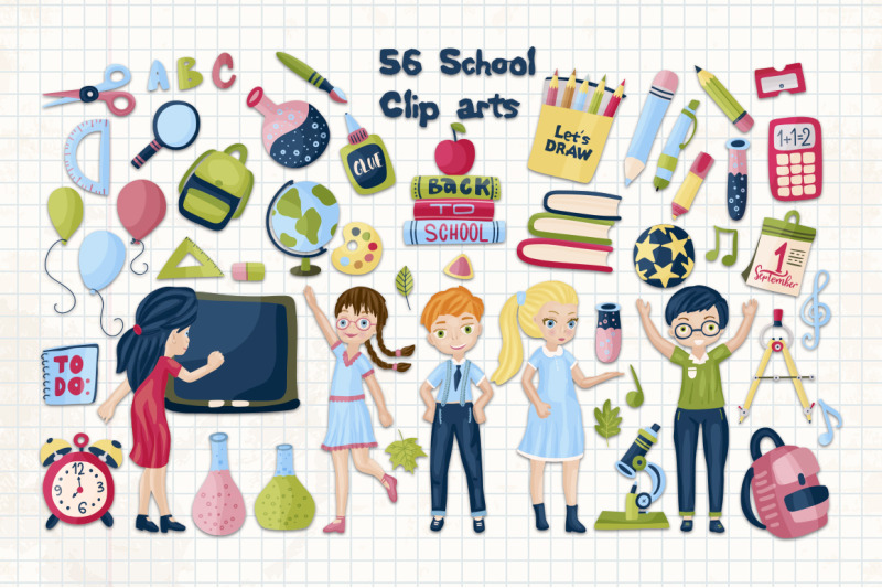 back-to-school-50-off
