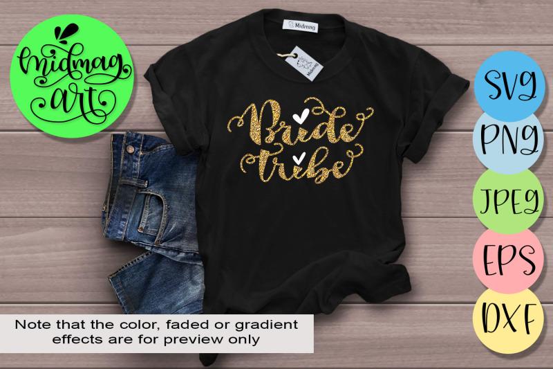 bride-tribe-svg-wedding-svg