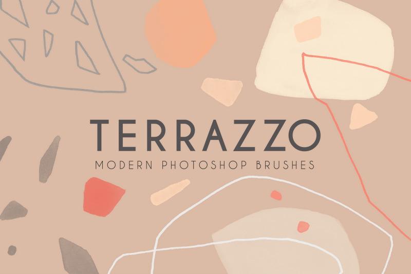 terrazzo-modern-photoshop-brushes