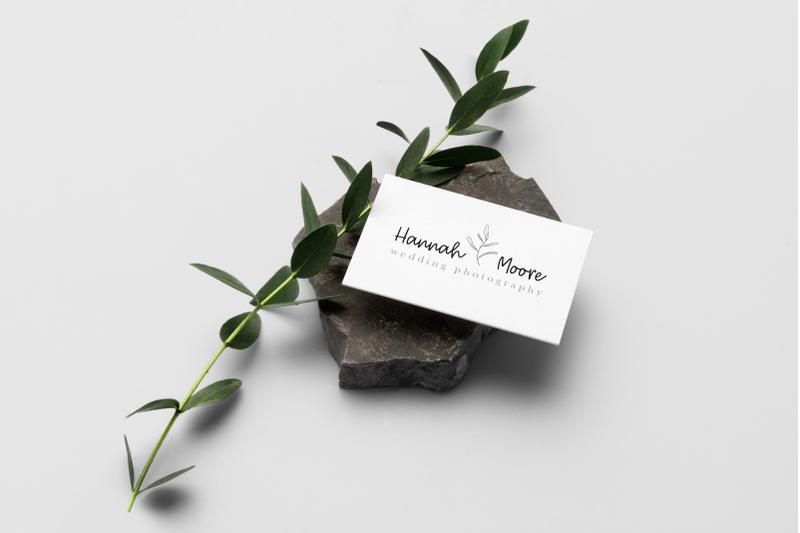 handdrawn-floral-elements-doodle-botanical-illustration-graphics
