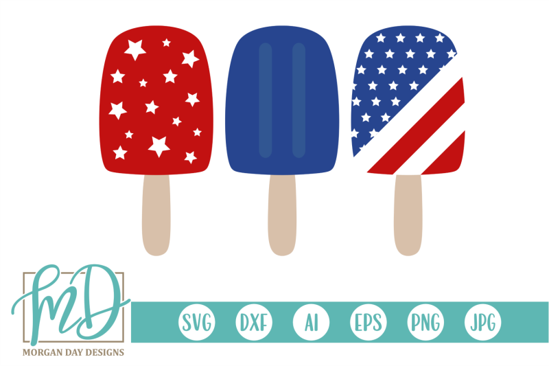 4th-of-july-popsicles-svg