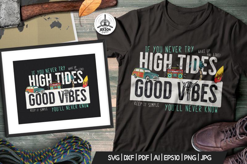 summer-surfing-t-shirt-vintage-print-beach-vector-svg-patch